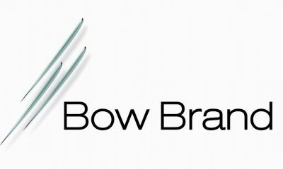 On-going Bow Brand string problems