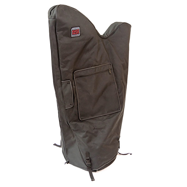 Eos Harp Padded Carry Case