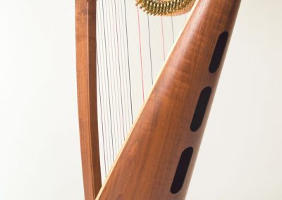eos-celtic-lever-harp-back