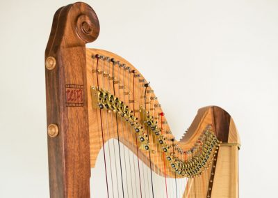 Eos-celtic-lever-harp-neck